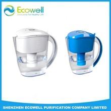New Brita Everyday Water Filter Pitcher , Alkaline Water Pitcher