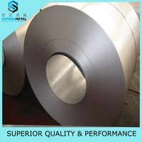 AFP surface treatment excellent gl roof sheets size /ALUZINC STEEL COIL of construction materials