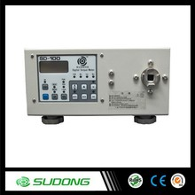 SD-100 Electronic Digital torque meter with three change-over Units