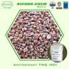 Rubber Antioxidants TMQ