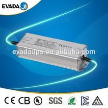 IP67 waterproof led driver power supply 50W waterproof led power