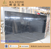 Chinese White Stripe in Black, Black Marquina, Nero Margiua wall decor tile designes black polishing stone marble tile