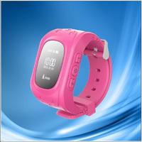 GPS phone watch tracker wrist sport gps watch oem android gps watch