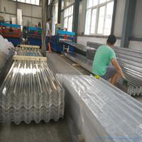 aluminum roofing sheet,/corrugated aluminum sheet/aluminum tile for sale