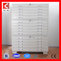 Best Selling Products in America Filing Cabinet Classroom Cabinet Hanging Filing Cabinet Design