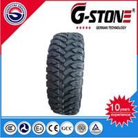 wholesale cheap snow grip light truck 4x4 mud tires