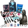 Dog grooming tools wholesale - innovative 2015 products