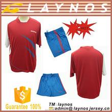 wholesale cheap used team soccer kit 2015