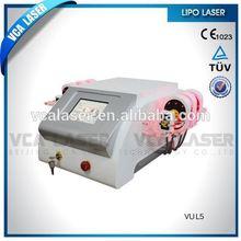 cold laser for fat burning