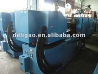 1200 Ton Used NESSEI moulding Plastic Injection Machine