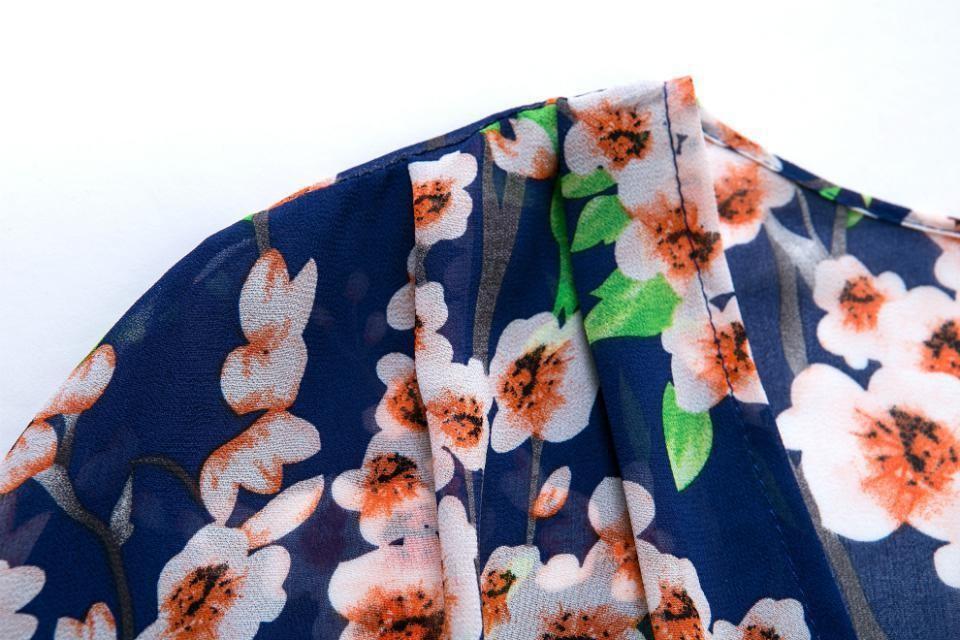 Женская куртка X145 A1 /x 145 desigual