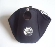 Printed OEM Neoprene Carry Bag