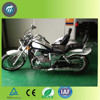 X3 Off Road Motorcycle 200cc 250cc racing motorcycle