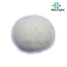 Good quality vitamin B5 D-Panthenol cas no.137-08-6 BP/USP VB5