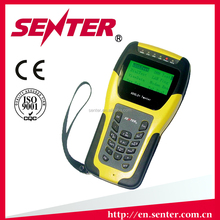 ST332B ADSL/ADSL2+ Tester/ network maintenance tester/copper cable tester/WAN&LAN tester line/Network tester