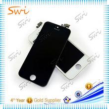 Pantalla/LCD para iPhone 5 lcd