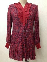 red kebaya blouse skirt type character neck jawa tengah kebaya
