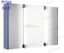 Customized Wardrobe Home Furniture Products,jewelry armoire mirrors wardrobe
