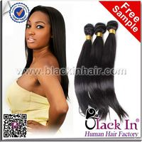 Wholesale Cheap Real Virgin Hair hairstyles with brazilian weave