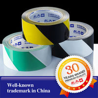 ISO9001,14002 high quality lane marking tape