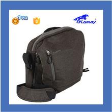 high quality professional camcorder case digital camera bag
