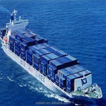 cheap consolidation sea /ocean freight rates from shanghai to ROMA- mandy