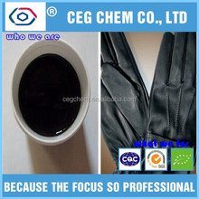 Coloring pigment pastes expert give u cheap price to reduce PU production cost