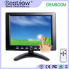 """8 inch HDMI resistive touch screen lcd monitor/7"""" 9.7"""" 10"""" 12"""" 15"""" 17"""" 19"""" 22"""" touchscreen monitor"""