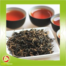 All Kinds Of Chinese Black Tea With Best Quality Provide For You