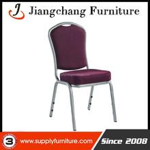Hot sale Low Price Professional Design Banquet Chair JC-G104