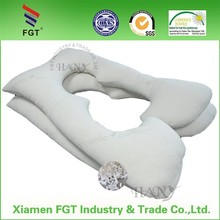 2015 year pregnancy body pillow creative u shaped pillow