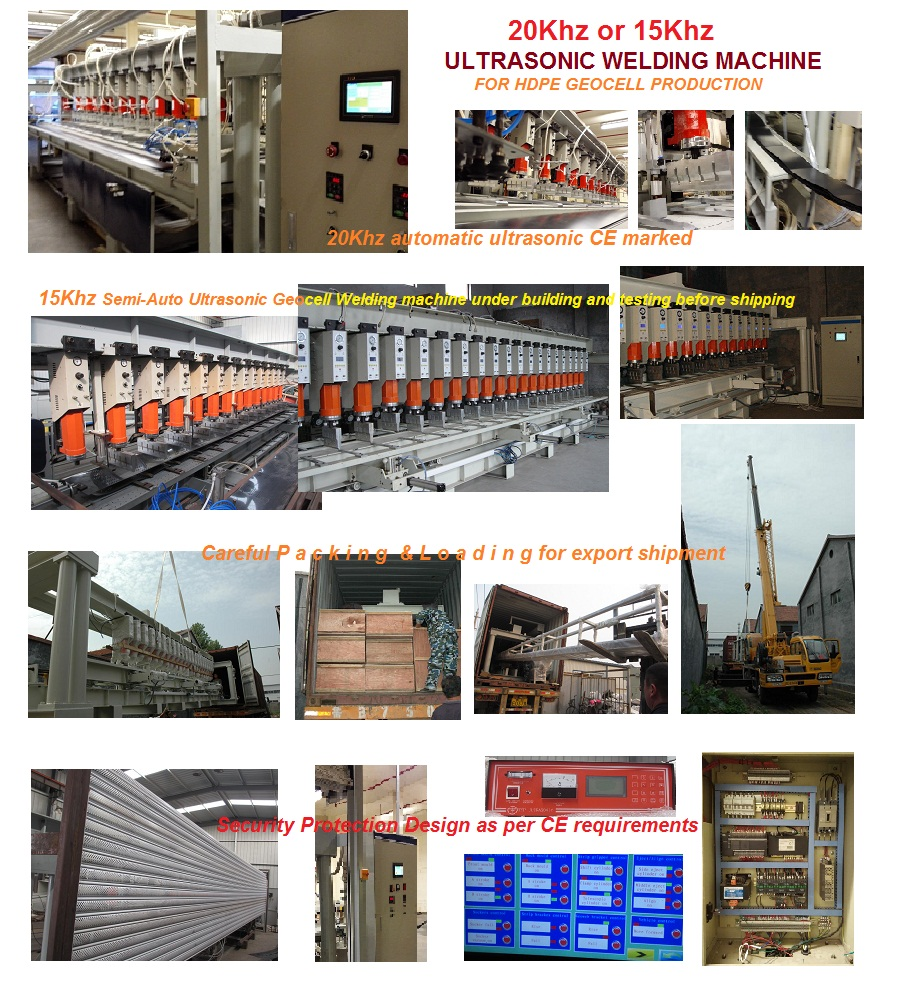Geocell Machine Pictures Show.JPG