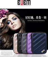 2015 new BUBM hot mini case used laptop EVA women bag/ladies handbags