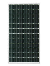 300w mono yingli solar panel