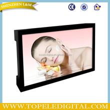 32 inch wall mount Lcd Ad,Digital Lcd Ad,Video Digital Lcd Ad