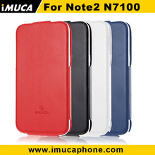 flip cover for samsung galaxy note2 n7100 case cover