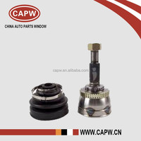 Outer CV Joint for Nissans MAXIMA A32 39211-31U10 Car Spare Parts
