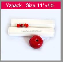 Vacuum Sealer Bags - No BPA