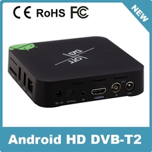 Dvb T2 Tuner Android 1 Piece High Quality android digital receiver Dvb T2 Tuner Android 1 Piece