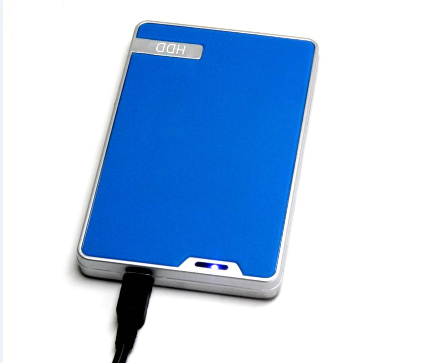 2 5 portable hard drive sata hard drive case buy - Porta hard disk sata ...