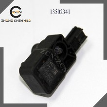 High Quality Auto Parts Knock Sensor/Airbag Crash Sensor/Crash Sensor 13502341
