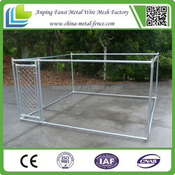 Alibaba China - 2015 Hot Outdoor Plastic Kennels For Dogs/Puppy /Pet Carrying Crate /Cages