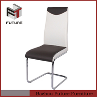 strong contemporary modern family back dining chairs