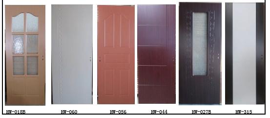 Elegant Cheap Vente Chaude Intrieur Peinture Couleur Portes En Bois With  Couleur Porte Interieur With Peinture Porte Bois Interieur.