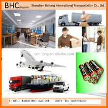 airfreight air freight forwarder air cargo to door service china to USA, EUR, DUBAI, skype BHC-SHIPPING001