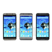 Touch screen dual sim dual stand dual talk india brand smart cell phone number cheap unlocked 4g cell phone