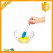FDA approved top quality convenient silicone brush