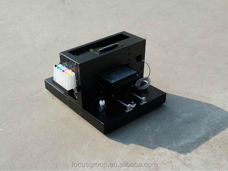 edible print machine