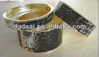 2013 new design gold bangles models