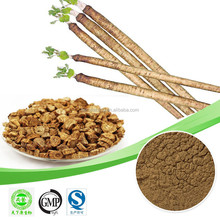 burdock root extract 10:1 great burdock root extract water soluble burdock extract